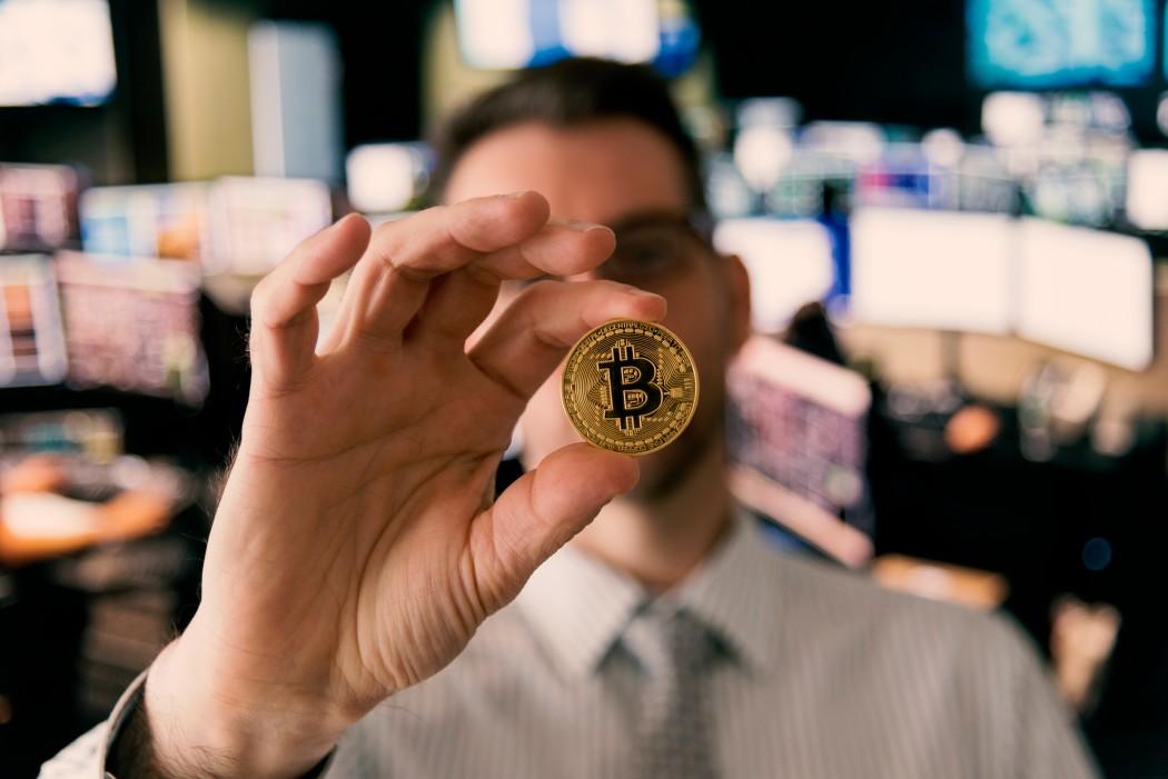 bitcoins et fiscalité